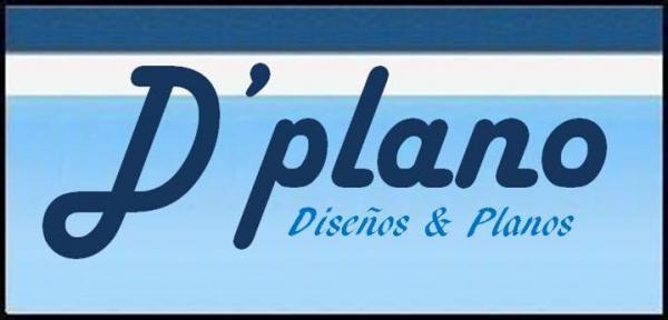 D' plano (Diseños & Planos)