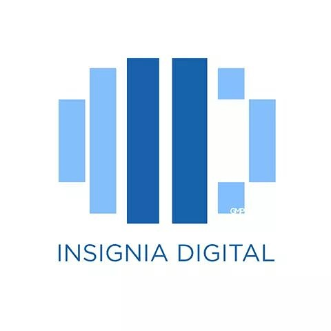Insignia Digital