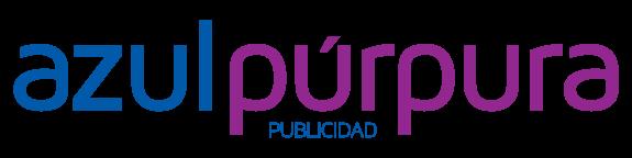AzulPúrpura Publicidad