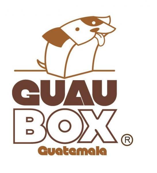 Guau Box