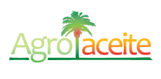 Agroaceite