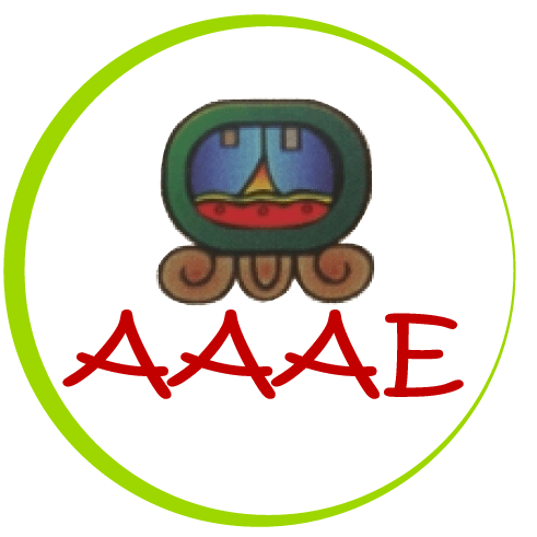 Aqabal