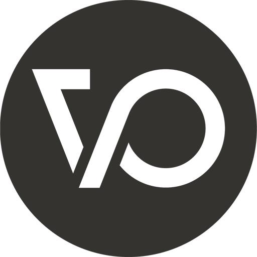 Visionarios Online