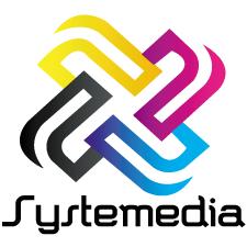 Systemedia