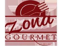 Zona Gourmet