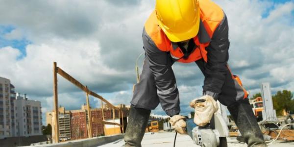 Constructora Regional
