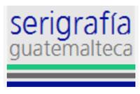 Serigrafía Guatemalteca