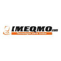 IMEQMO S.A.