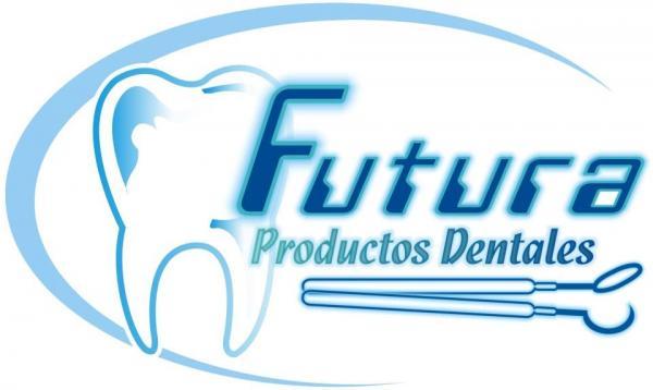 Dental Futura