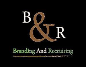 Branding & Recruiting