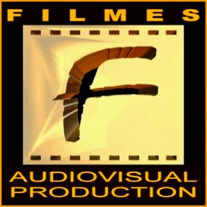 FILMES AUDIOVISUAL PRODUCTION (Productora)