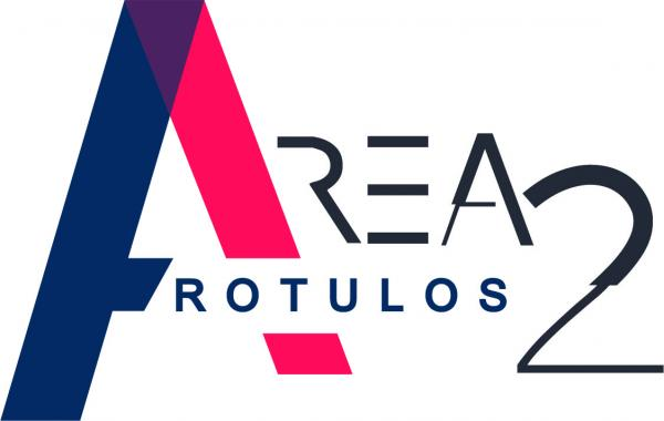 Area 2 Rotulos