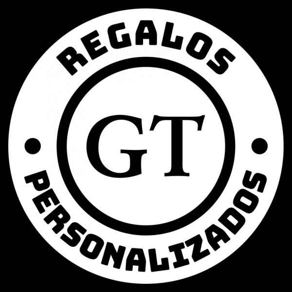 Regalos Personalizados GT