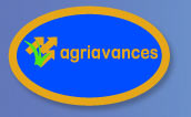 AGRIAVANCES