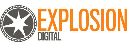Explosion Digital