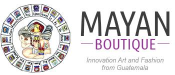 Mayan Boutique