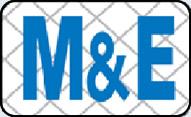 M&E MONTACARGAS
