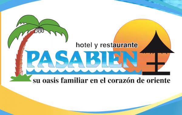 Hotel Y Restaurante Pasabien