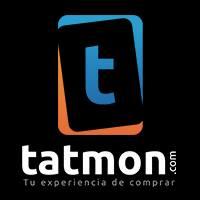 Tatmon