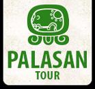 Palasan Tour