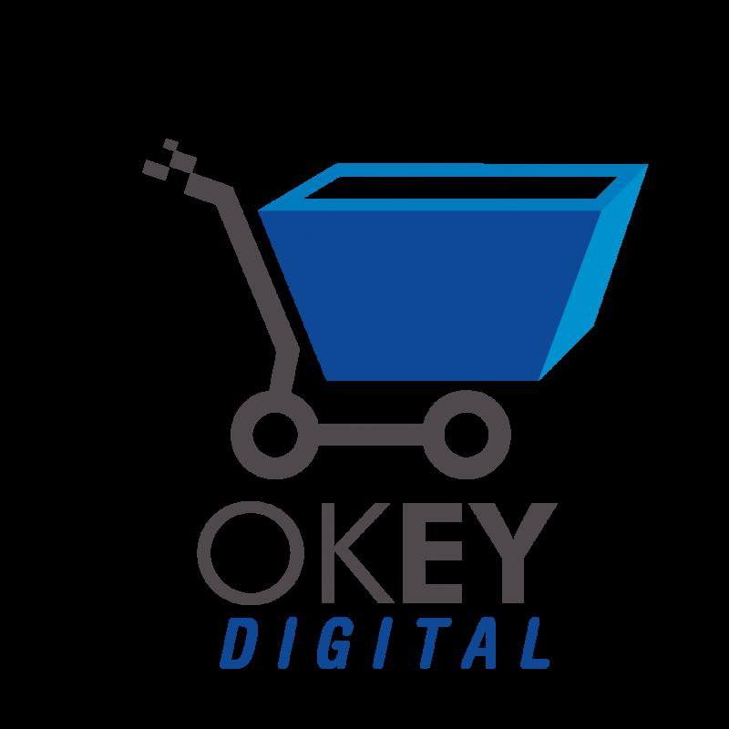 Okey Digital
