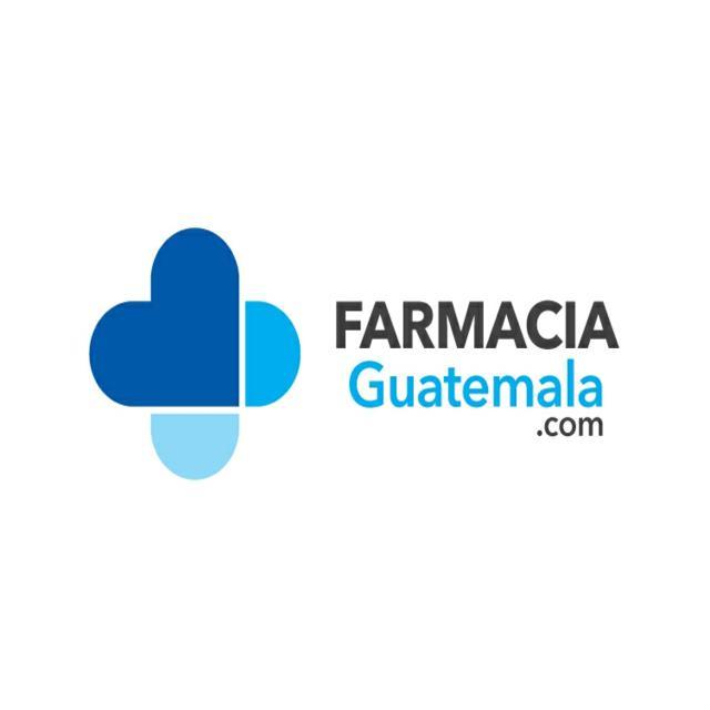 Farmacia Guatemala
