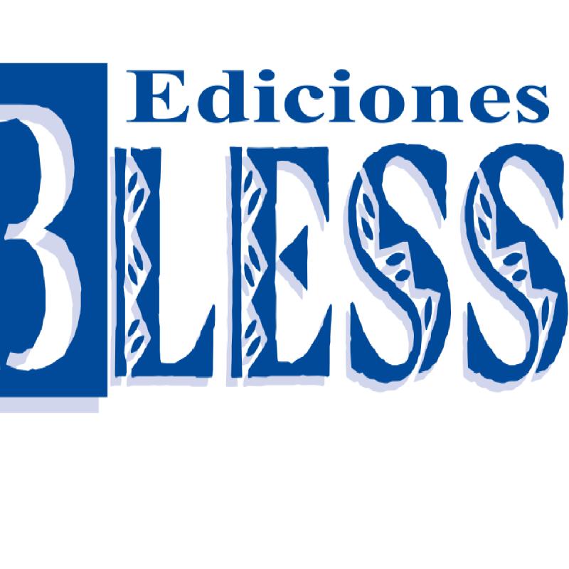 Ediciones Bless