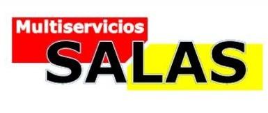 MULTISERVICIOS SALAS