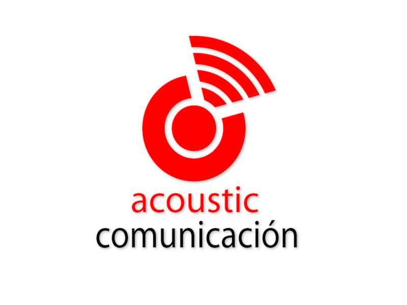 Acoustic Comunicación Productora Audiovisual
