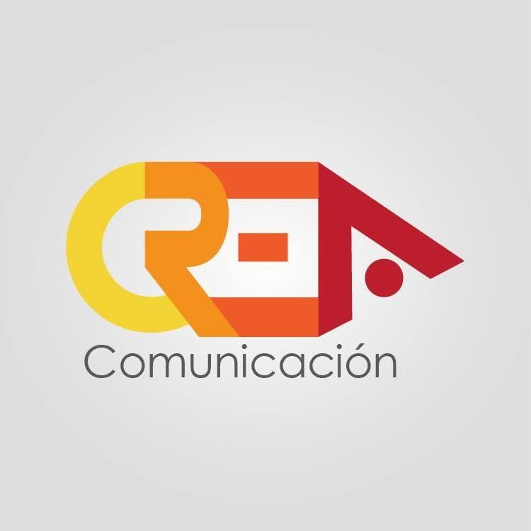 Crea Comunicacion
