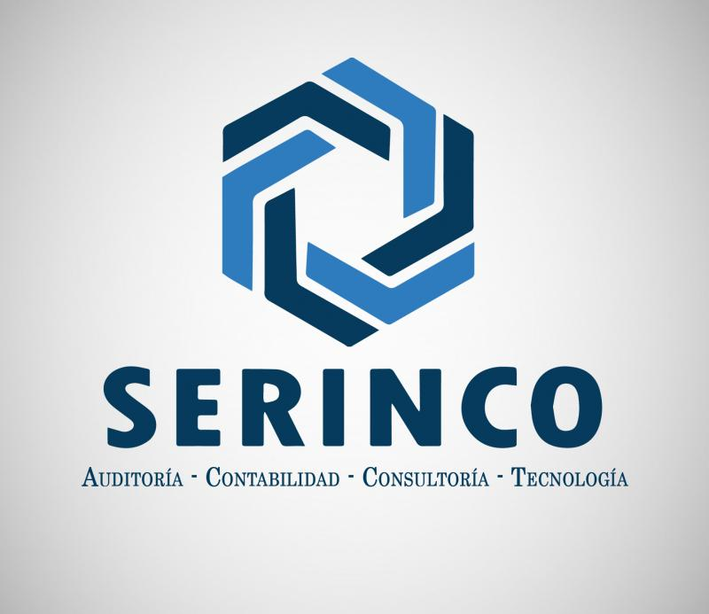 SERINCO GUATEMALA