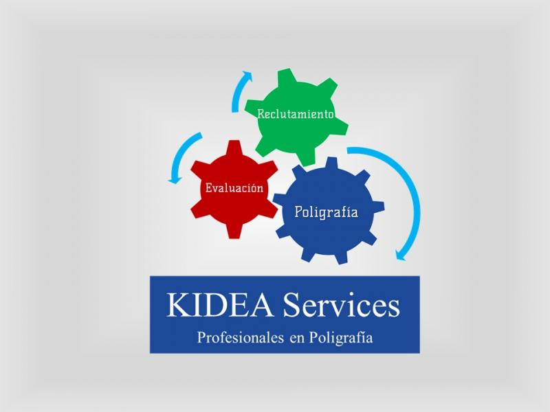 KIDEA Services