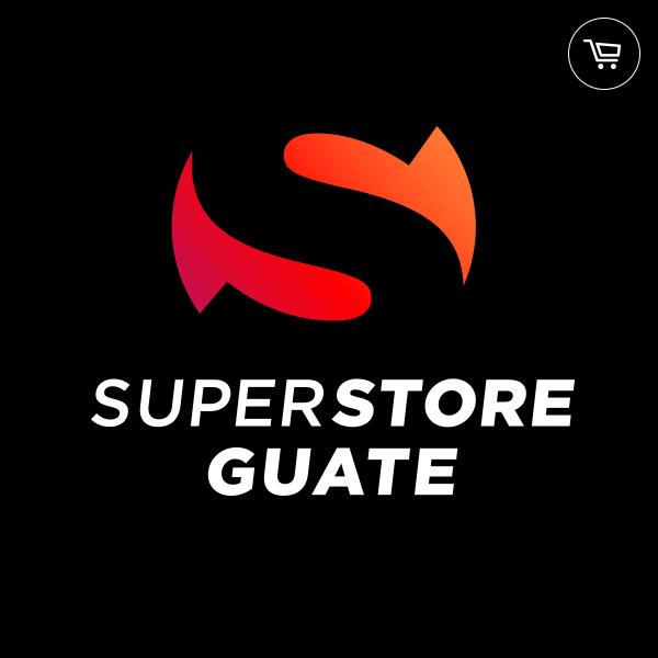 Super Store Guate