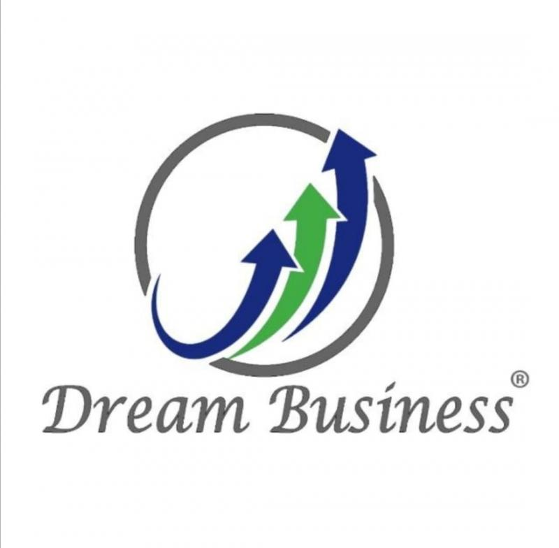Dream Business S,A