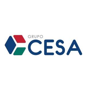 Grupo Cesa