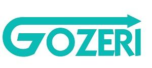 Sistema de facturación y control de inventario - Gozeri