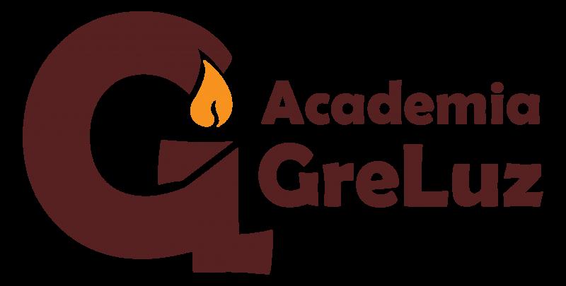 Cursos online - Greluz
