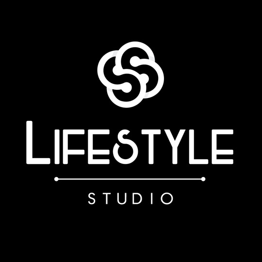 Lifestyle Studio