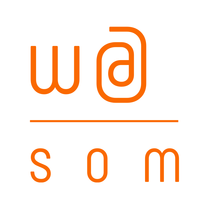 WASOM