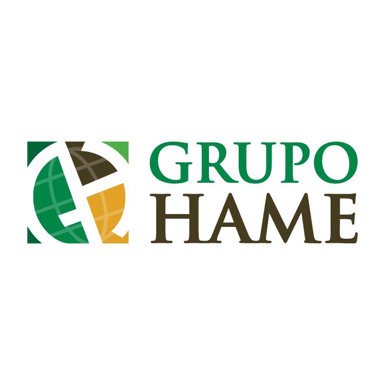 Grupo Hame