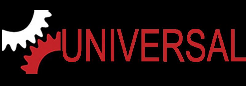 Universal, S.A