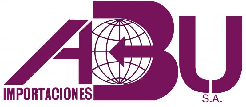 IMPORTACIONES ABU S.A.