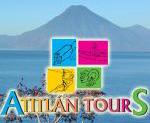 Atitlan Tours