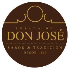 HOTEL POSADA DE DON JOSE